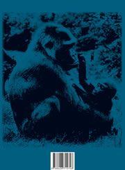 """Cuarta de cubierta de """"La expresión de las emociones en los hombres y los animales""""; Charles Darwin (librosAMARES, 2010)"""