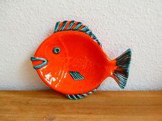 http://de.dawanda.com/product/48122310-Vintage-Schale-Fisch-Keramik-70er