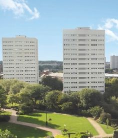EnviroVent secures major contract with Birmingham Council