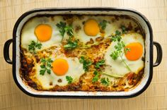 Recipes lentils umbria with basil namibia food inspiration lean lentils n eggs breakfast recipes these healthy weight loss recipes for lentil loaded breakfasts are the perfect type of fuel to start your day with forumfinder Choice Image