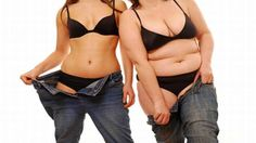 Are you looking for Weight loss Qucik Weight loss ideas on SocialmediaBM
