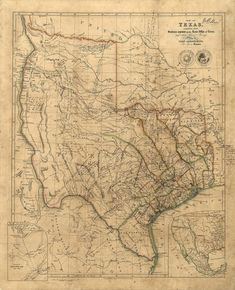 Vathy Sketch Map C1885 Old Antique Vintage Plan Chart Turkey