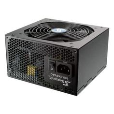 Seasonic S12II-380Bronze 380W ATX Power Supply. Supports latest Intel & AMD processors. Over Voltage Protection. Support SATA interface. Over Power Protection. Support Vista System. Dimensions: width: 850, height: 400 hundredths-inches. Seasonic S12 II SS-380 GB 380W ATX12V Power Supply.