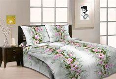 Holey Quilt obliečky  Bavlna  Antónia 140x200, 70x90cm Quilts, Furniture, Bedding, Home Decor, Homemade Home Decor, Comforters, Linens, Quilt Sets, Bed Linen