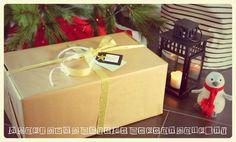 cadeau-de-lavent-diy-tuto-decoration-calendrier-de-lavent-calendar-advent-noel-christmas-papier-paper-rendu-final - advent calendar
