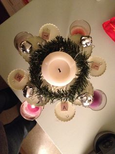 Advent day 1 Worship Images, Advent, God, Dios, Allah, The Lord