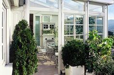 Wintergarten Galerie – Ideen & Fotos für Ihren neuen Lieblings-Wohnraum im Haus | Wintergarten & Terrassenüberdachung von MASTER's Wintergärten