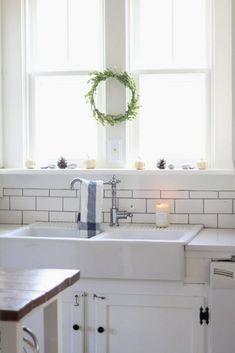 149 best kitchen sink ideas images in 2019 kitchen sink kitchen rh pinterest co uk