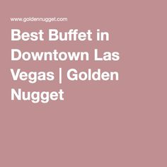 Astounding 9 Best Las Vegas Images Viva Las Vegas Las Vegas Nevada Download Free Architecture Designs Crovemadebymaigaardcom