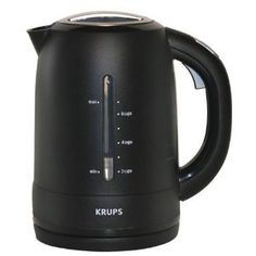 America S Test Kitchen Electric Kettle Review