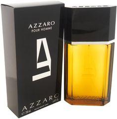 Wholesale Loris Azzaro - Azzaro (6.8 oz.) (Case of 1)