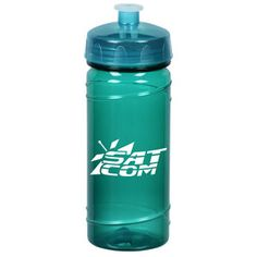 These Exclusive sport bottles are personalized for a promotional storm! Water Bottles, Drinks, Giveaways, Fresh, Sport, Business, Drinking, Deporte, Sports