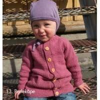 Gratisoppskrifter - Nøstebarn NO Baby Barn, Pants Pattern, Children, Kids, Romper, Men Sweater, Crochet Hats, Knitting, Sweaters