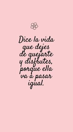 Frases Love, Love Phrases, New Me, Good Vibes, Self Improvement, Self Love, Instagram Story, Me Quotes, Mindfulness