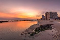 Strand in Western Cape Area Overview Best Family Beaches, Beach Road, Sunset Photos, Cape Town, Sunsets, South Africa, Sunrise, Landscapes, African