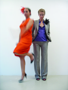 Indress 2007