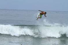 Swell Sayulita by Mauricio Gonzalez Teran on 500px