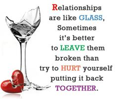 love quote quotes about love image pic 9 http://www.womans-heaven.com/love-quote-46/