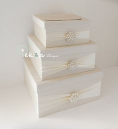 wedding card box holder wedding money box by eshepdesigns 11800