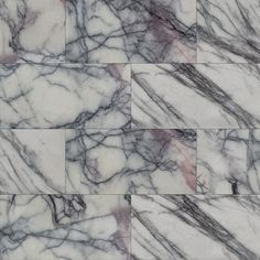 Lilac Marble: Cut to size marble White Backround, Dark Blue Color, Travertine, Lilac, Marble, Modern, Outdoor, Beautiful, Style