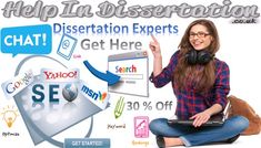 #Dissertation_Experts - #Help_in_Dissertation is a supposed educational portal known for offering high-quality academic help and Dissertation Experts for best assistance. It is #beneficial_for_students.   Visit Here https://www.helpindissertation.co.uk/dissertation-experts  Live Chat@ https://m.me/helpindissertation  For Android Application users https://play.google.com/store/apps/details?id=gkg.pro.hid.clients