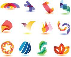 로고디자인 - Google 검색