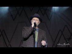"MercyMe - Even If ""Song & Testimony"" Live! - YouTube"