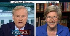 Chris Matthews has a real problem with Democrats and Republicans not getting anything done. Can this famous senator set the record straight? Chris Matthews, Inspirational Movies, Religion And Politics, Jon Stewart, Make It Rain, I Gen, Free Thinker, Elizabeth Warren, The Thing Is