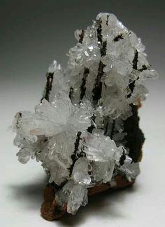 Helmolite