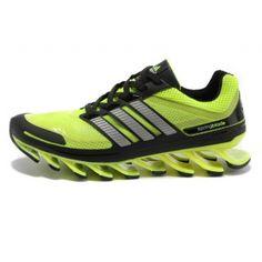 2f85b6dc3429b Adidas Springblade  H. 07  ---59 euros! Adidas Springblade