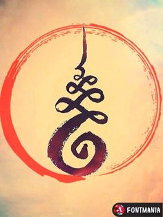 Ohm Tattoo, Tattoo You, Awesome Tattoos, Cool Tattoos, Ohm Sign, Japanese Tatoo, Moon Symbols, Tattoo Signs, Unalome