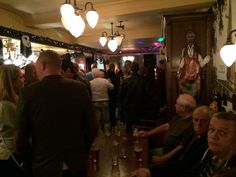 the red lion bromsgrove