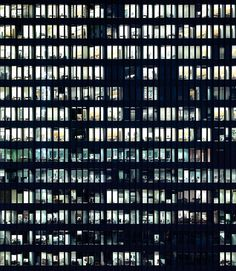 night building texture - Google Search