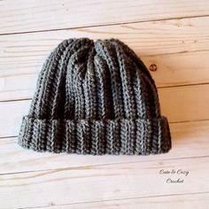942a71580 7 Best Crochet Huskers images in 2013 | Crochet, Crochet hats ...