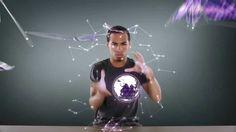Unleash Your Fingers ||| Adobe After Effect CS5 ||| aescripts.com ||| Pl...