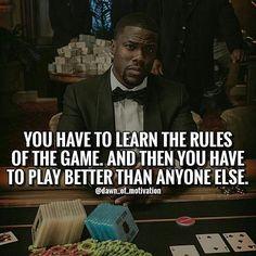 @dawn_of_motivation ====================== Credit To Respective Owners ====================== Follow @daytodayhustle_ ====================== #success #motivation #inspiration #successful #motivational #inspirational #hustle #workhard #hardwork #entrepreneur #entrepreneurship #quote #quotes #qotd #businessman #successquotes #motivationalquotes #inspirationalquotes #goals #results #ceo #startups #thegrind #millionaire #billionaire #hustler #learning #knowledge #skills #education