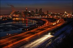 98 Best Minnesota: The North Star State images in 2013