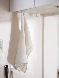 d_181220_08 Bathroom Hooks, Storage, Interior, Kitchen, House, Organization, Purse Storage, Cooking, Indoor