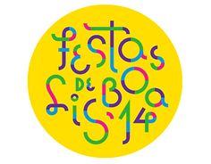 Confira este projeto do @Behance: \u201cFestas de Lisboa´14\u201d https://www.behance.net/gallery/16351091/Festas-de-Lisboa14