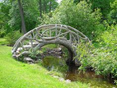 haunted mi | ... haunted parks in michigan we believe it is probably true given that