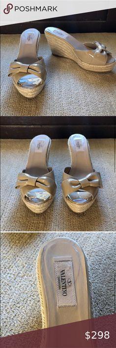 Converse Shoes in San Antonio | Converse FuchsiaRed Low