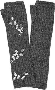 Reiss Jewel Glove