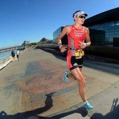 Tips para el #triathlon #triatlon