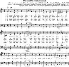 printable christmas carol lyrics sheet favorite. Black Bedroom Furniture Sets. Home Design Ideas