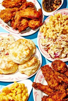 Bobwhite Lunch and Supper Counter: #67 on the list of the 101 Best Cheap Eats in NYC. Photo: Bobby Doherty