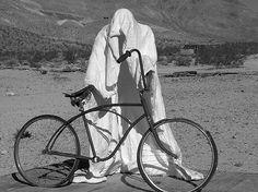 rhyolite, NV  Ghost town near Death Valley.