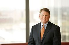 Legg Mason's pick for CEO: thinking inside the box: Money manager Legg Mason Inc. is keeping it in the family at its Baltimore headquarters, opting to retain interim CEO Joseph A. Sullivan in that position permanently, officials announced Wednesday.