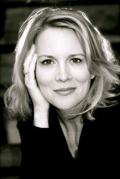 Laurel Holloman: Laurel Holloman is an actress, artist and humanitarian. She…