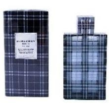 http://www.okazje.info.pl/ud/uroda/burberry-brit-for-men-woda-toaletowa-100ml.html