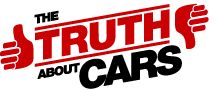 The Truth About Cars is a great blog about things you need to know about you vehicle.